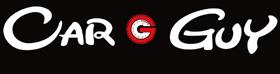 スーパーカーエンターテイメントCARGUY|カーガイ